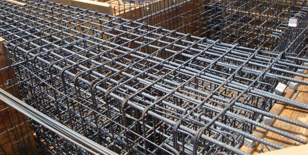 What Are The Different Methods Of Splicing Reinforcement