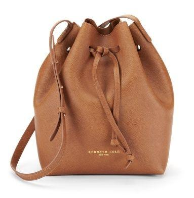 cca153314c37 What do you think is the average number of handbags a woman owns at ...