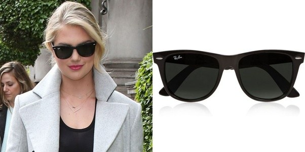 ray ban sunglasses models and prices in chennai