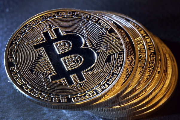 Bitcoins to cash anonymously yours dallas jdesktop integration components binary options