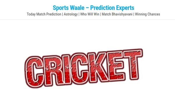 Who will win the Karnataka Premier League 2018? - Quora