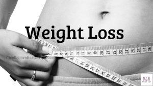 has anyone lost weightdoing surya namaskar  quora