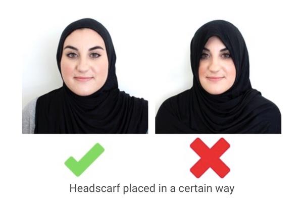 Punish those discriminating against Hijab, Muslims tell govt