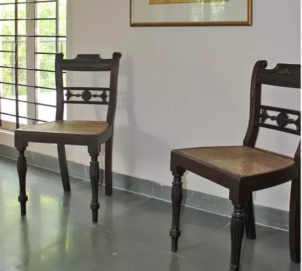 Best Furniture Sites: What Is The Best Site On Which To Buy Furniture In India