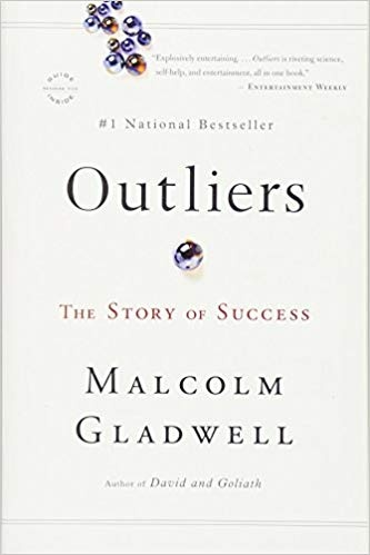 How To Find The Link To Download Outliers The Story Of Success