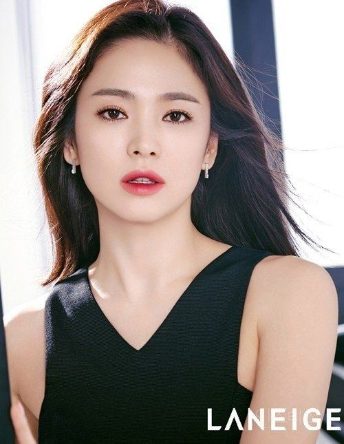 Who Are Some Of The Best Korean Actress