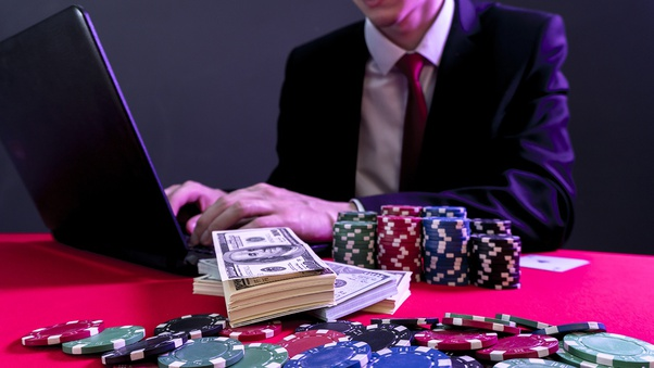 What are the most important online casino trends at the moment? - Quora