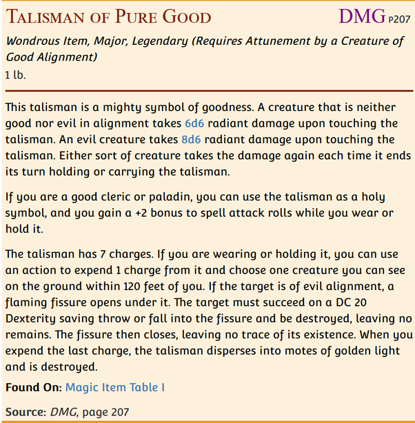 What Are Some Clever Ways To Use Mage Hand In D D 5e Quora The reduce part of that spell states: clever ways to use mage hand in d d 5e