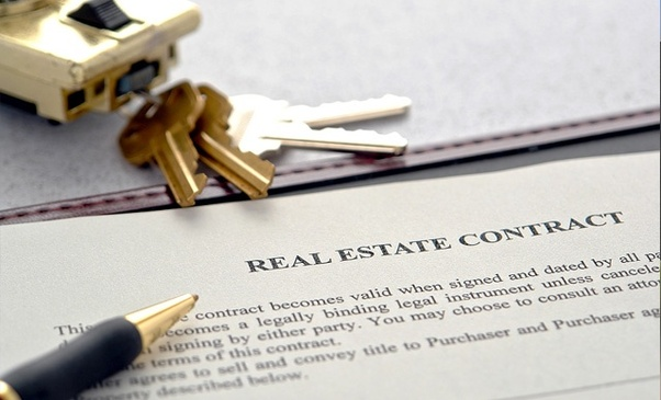 Real Estate Lawyer >> Who Are Some Good Real Estate Lawyers In Bangalore Quora