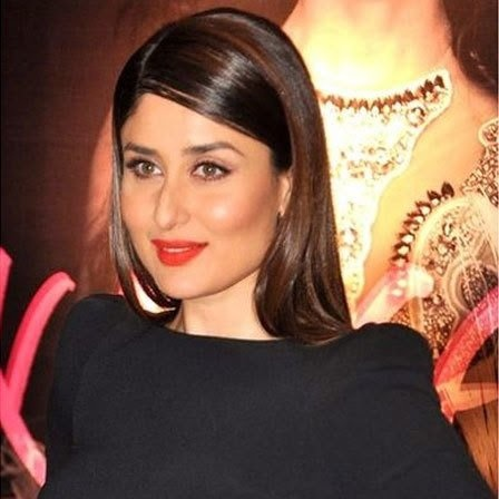 Which is the most improved Bollywood actress in terms of ...