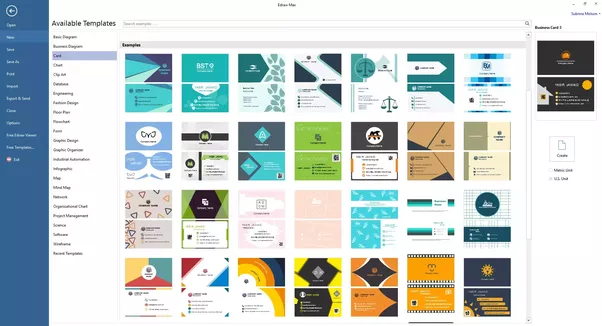 What is the best business card design software quora here comes some business card templates for you reference colourmoves