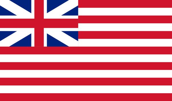 Mengapa Bendera Negara Malaysia Mirip Dengan Bendera Us Padahal