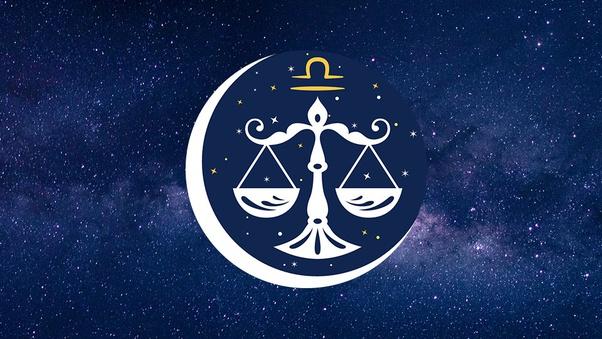 Characteristics Of Libra Vedic Astrology