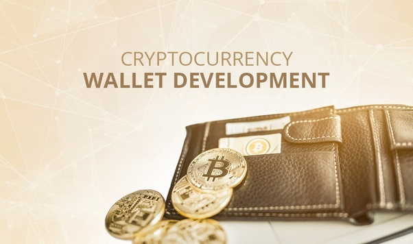 How to make your own wallet cryptocurrency