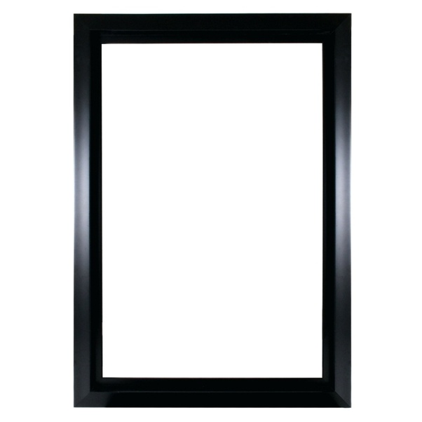 654e52b0e4b Where can I buy some unique photo frames in india  - Quora