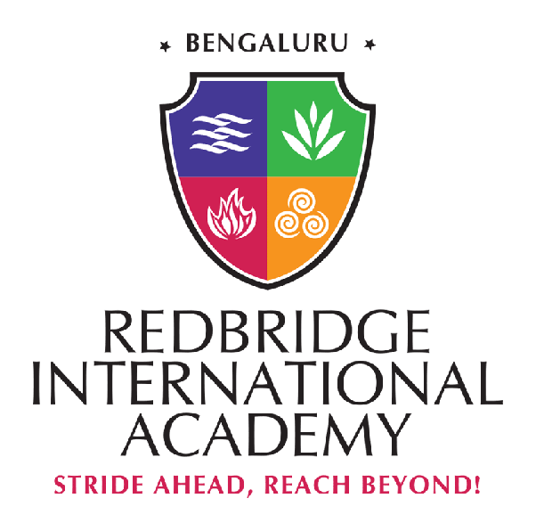 Which are the good international schools in Bangalore? - Quora