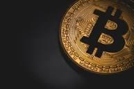 Bitcoin, mineritul cu placa video pentru bani pe internet – tutorial video