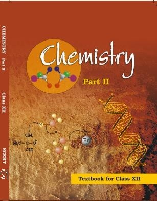 Which is the best book for iit jam chemistry quora jd lees concise inorganic chemistry fandeluxe Image collections