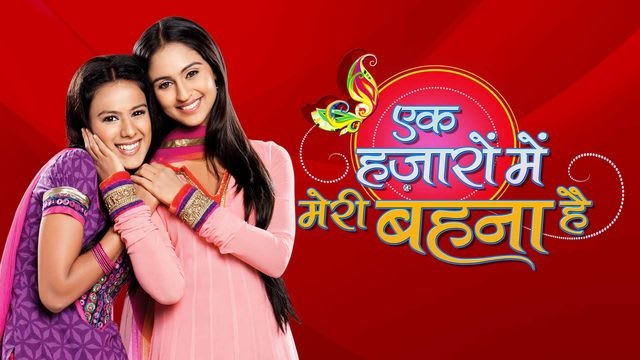What are the best Hindi serials to learn spoken Hindi without