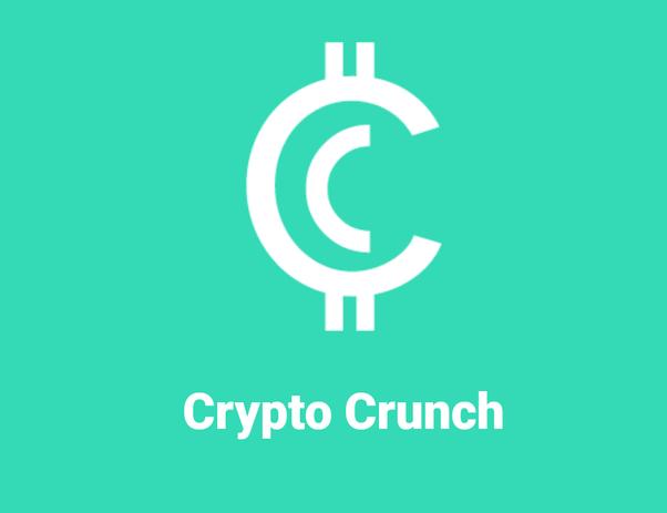 bitcoin istorinė rinkos vertė kur galiu prekiauti cryptocurrency