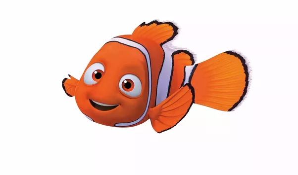 so in order to have 98 of red fish remaining you would need to remove 100 red fish - Picture Of Fish