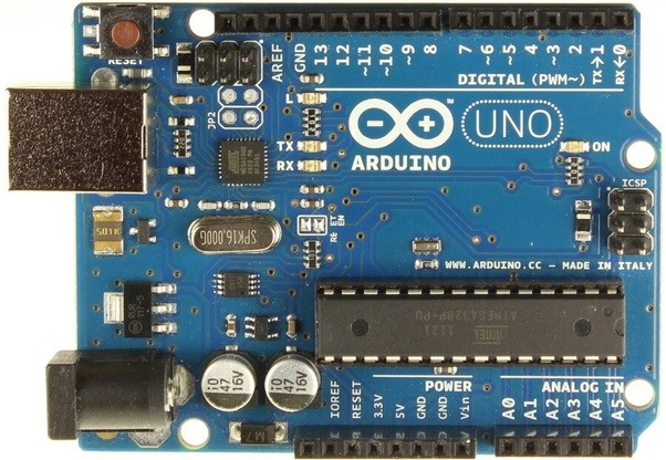 Will arduino replace android in the coming years quora you can find many diys do it yourself projects solutioingenieria Images