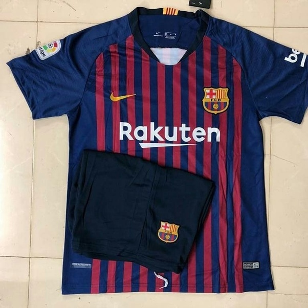 d04279a03 ... jersey within a week in all over india. Cash on delivery is also  available.