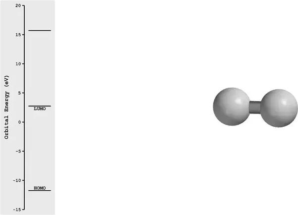 Mo Diagram H3 Wiring Diagram