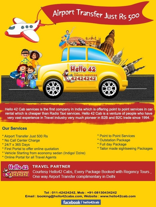 Is it safe to take a cab from Delhi to Jaipur in the late