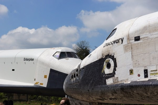 space shuttle quora - photo #23