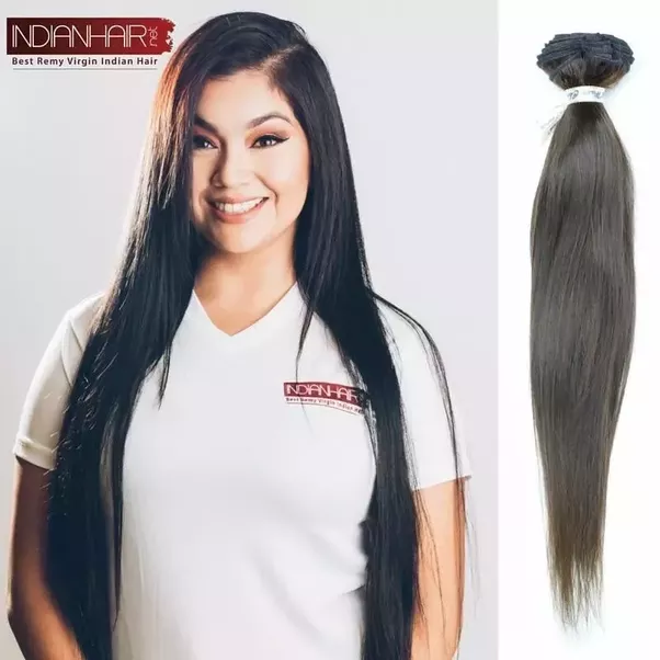 Where Can We Find Hair Extensions Quora