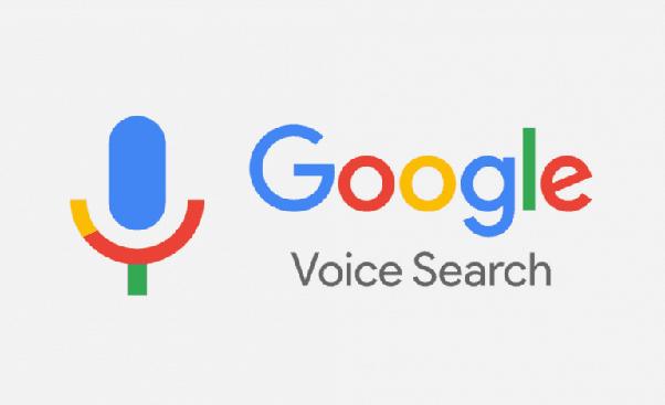 Free Google Marketing Tools google voice