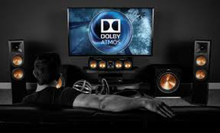 What is Dolby Atmos? - Quora