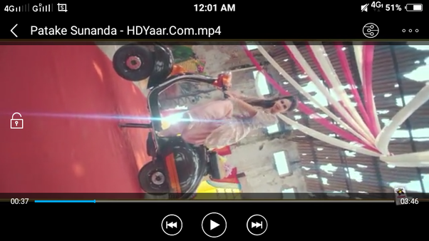 Why do most Punjabi video songs show expensive luxury cars? - Quora