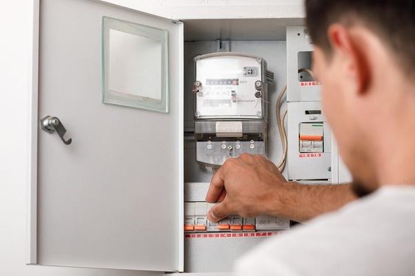 3 Simple Steps for Air Conditioning Repair | AC Repair Guide