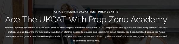 Where is the UKCAT class in Delhi? - Quora