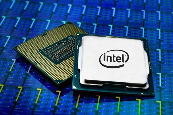 What are the processors used in mobile phones? - Quora