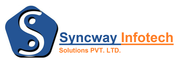 I want to join Syncway Infotech Delhi for data entry job  Any