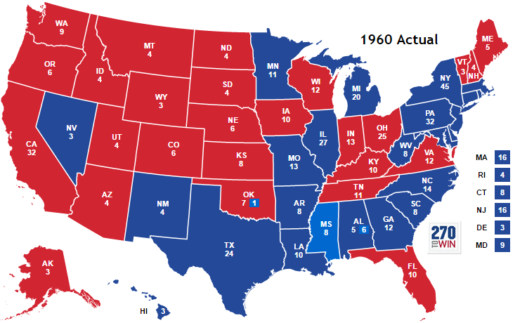 Map Of Us Electoral College.Why Do Both Sides Seek My Vote At The Presidential Level When My Non