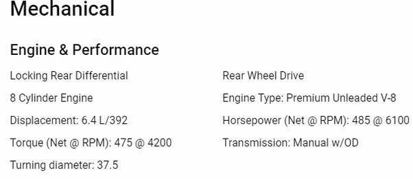how much horsepower does a 2018 dodge challenger srt 392 have quora. Black Bedroom Furniture Sets. Home Design Ideas