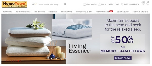 Which are the coolest Indian home decor brands? - Quora