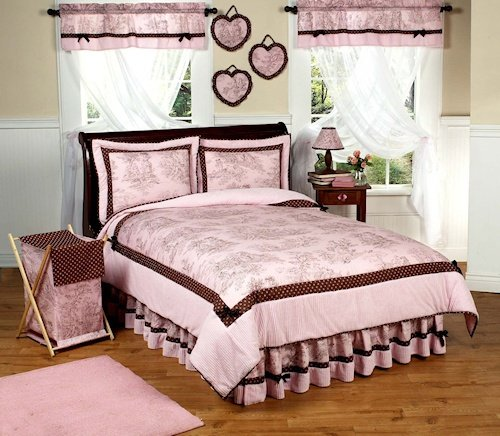 I Often Use Modern Living Room Furniture Kids Bedding Sets For Boys And S Bedroom Other Websites To Find Interesting Ideas