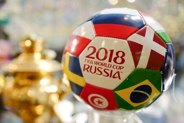 How to watch the FIFA World Cup 2018 matches live for free - Quora