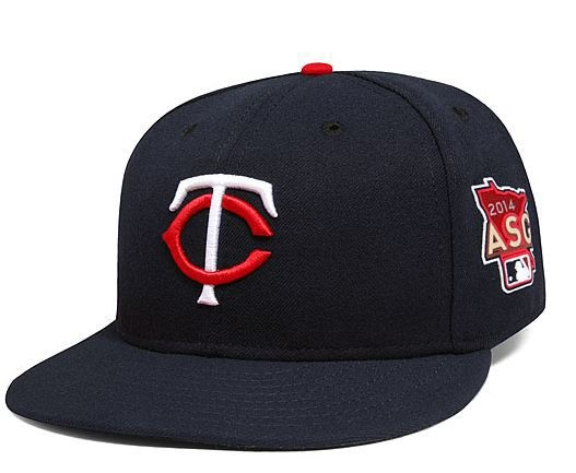 Fantreasures is one of the best e-commerce website through which you can  buy MLB Products at an affordable price. Fantreasures is selling MLB and  other ... 4fb8f7737a8