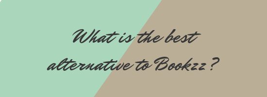 What's an alternative site to bookzz org? - Quora