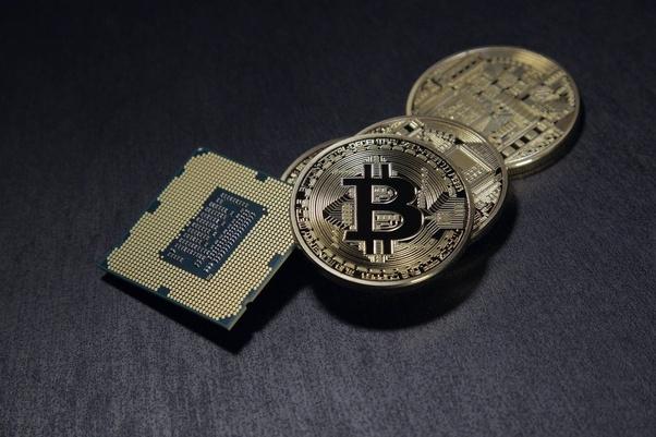 Warum ist Bitcoin wertvolle Quora?