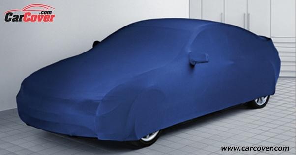 home car fleece microbeadcarcovers mercedes cover com select covers microbead img benz