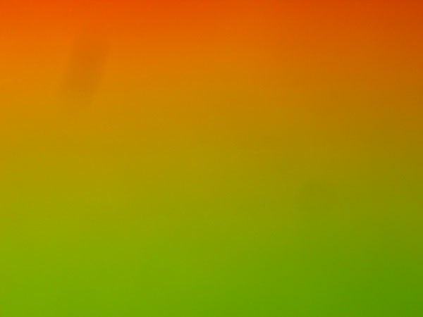 what does orange and green make quora
