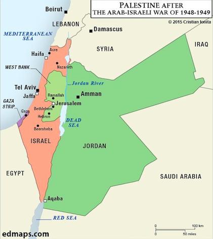 explain the origins of the arab israeli In response to arab-israeli fighting  israeli palestinian conflict student version 1 israel origins.