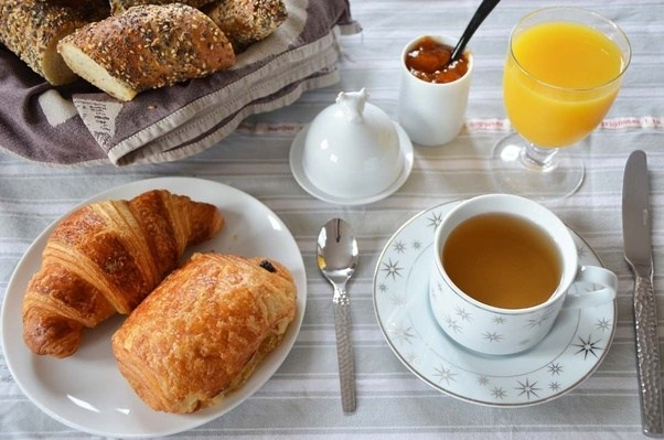 what do french women typically eat in a day for breakfast snacks lunch and dinner quora. Black Bedroom Furniture Sets. Home Design Ideas